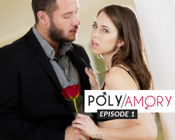 Polyamory, Episode 1