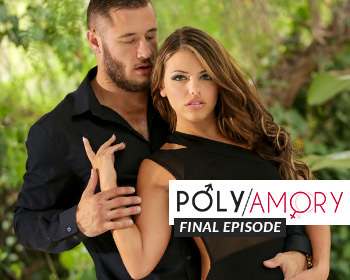 Polyamory, Episode 4